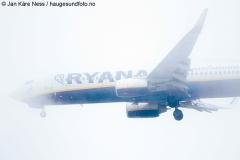 ryanair01_08_15